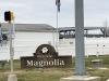 magnolia-sign